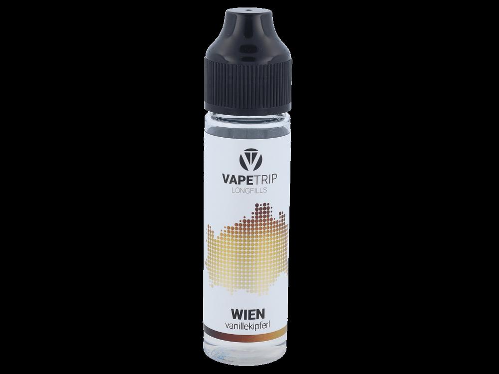 VapeTrip - Aroma Wien 15 ml